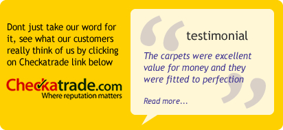 Checkatrade Advert Image