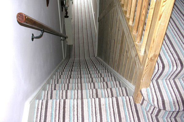 Regency Carpets Highly Recommended Expert Supply And Fit