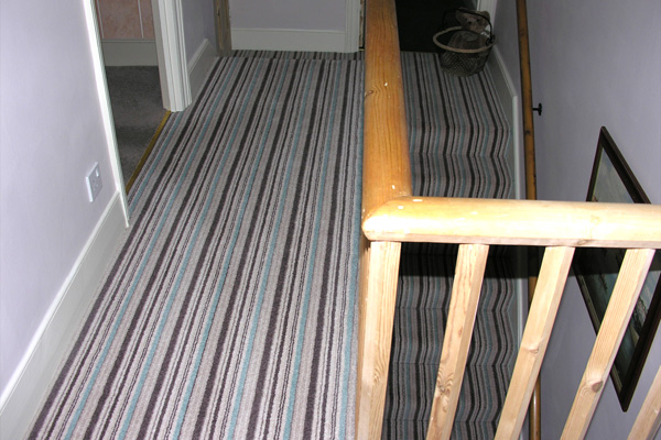 Regency Carpets Highly Recommended Expert Supply And Fit Of Carpets